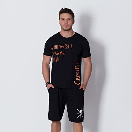 Camiseta-Fitness-T-Shirt-Crossfit