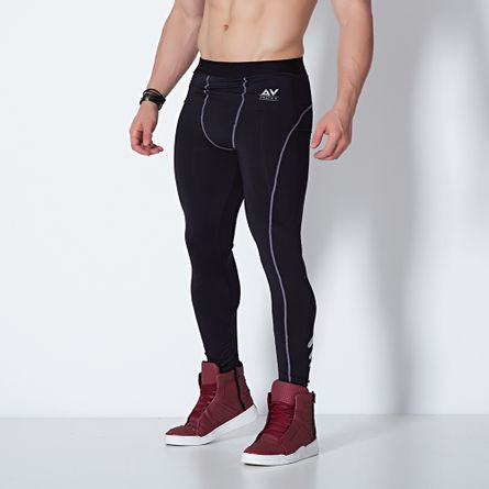 Legging-Fitness-Masculina-Lisa-