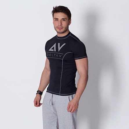 Camisa-Rash-Guard-Manga-Curta