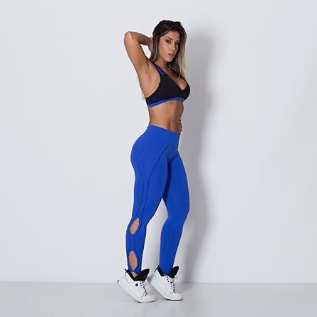 Legging-fitness-Air-2