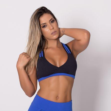 Top-Fitness-Vivo-Sport-