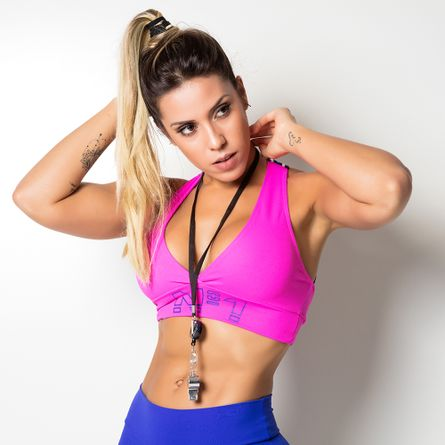 Top-Fitness-The-One