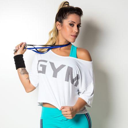 atacado_fitness_camiseta_ginastica_MO216_label_1