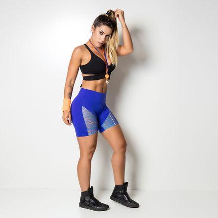 atacado_fitness_bermuda_ginastica_MO229_label_1