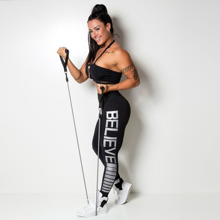 Legging-Fitness-Believe