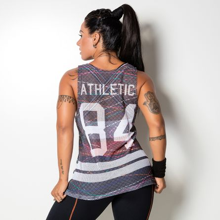 Blusa-Fitness-Race-Track