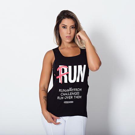 Camiseta-Fitness-Run-Fun