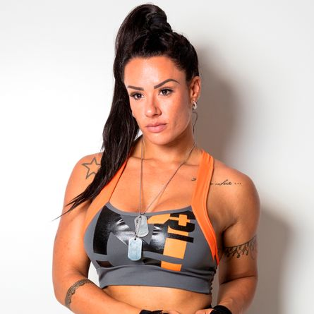 Top-Fitness-Nadador-The-First