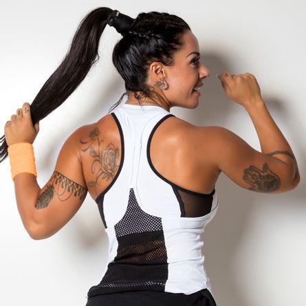 Camiseta-Fitness-Web