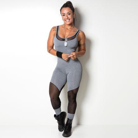 Macacao-Fitness-Deep