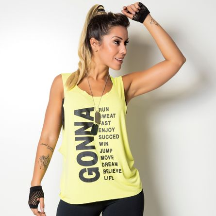 Camiseta-Fitness-Gonna