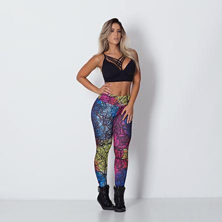 Legging-Fitness-Mandala