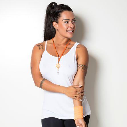 Regata-Fitness-Asymmetric