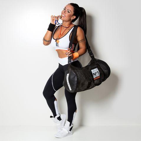 Bolsa-Fitness-Tela-Forever
