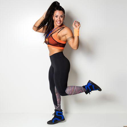 Legging-Fitness-Race-Track