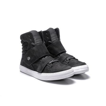 Tenis-Slim-Hardcorefootwear-Preto-