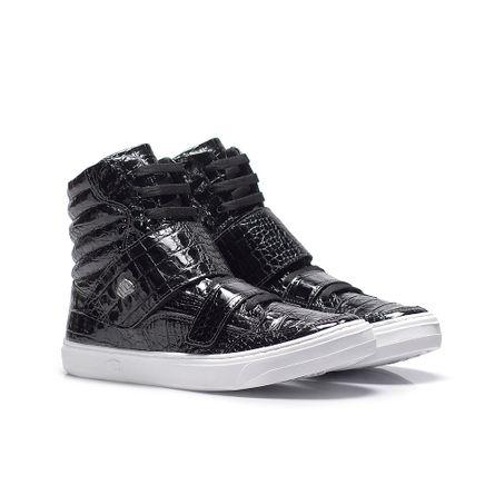 Tenis-Slim-Hardcorefootwear-Preto
