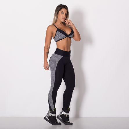 Legging-Fitness-Black-Blend