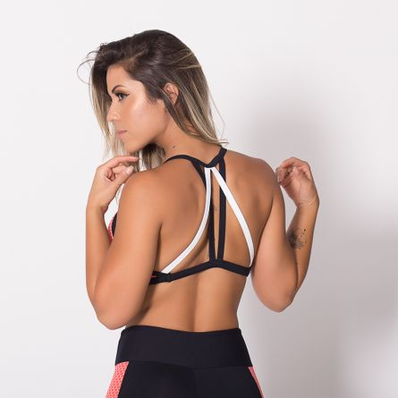 Top-Fitness-Stripes-Textura