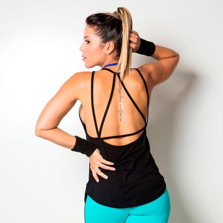 Camiseta-Fitness-Strips
