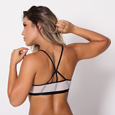 Top-Lingerie-Black-Stripes