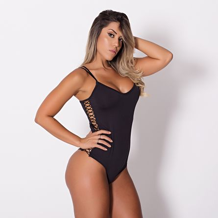 Body-Lingerie-Black-Interlacing