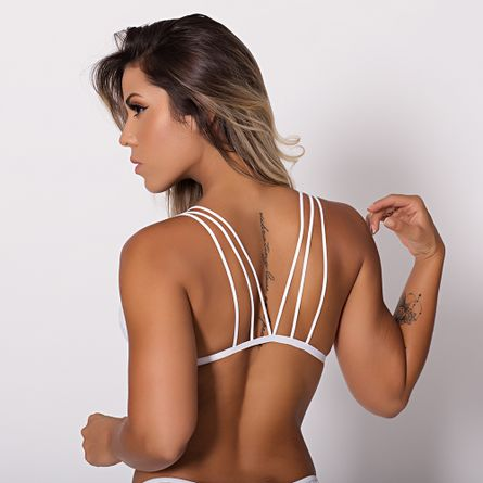 Top-Lingerie-Income-Ring