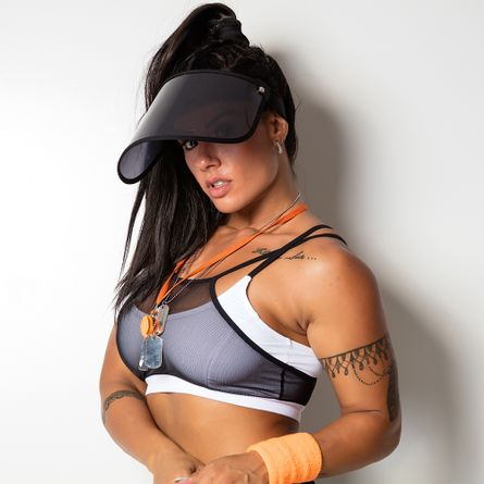 Top-Fitness-Double