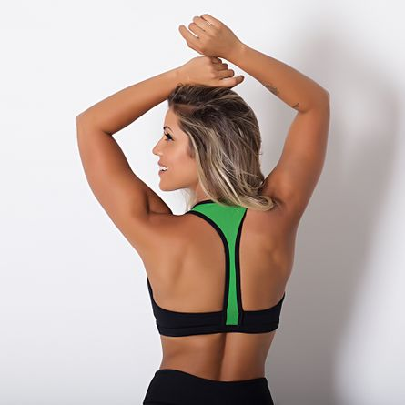 Top-Fitness-Green-Lemon