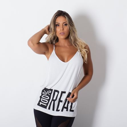 Camiseta-Fitness-Cavada-100--Real-