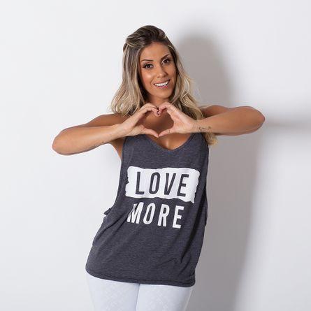 Camiseta-Fitness-Love-More