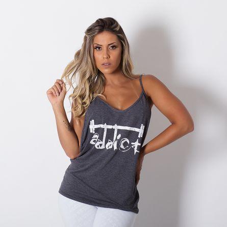 Camiseta-Cavada-Fitness-Addict