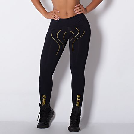 Legging-fitness-Be-Strong-Up