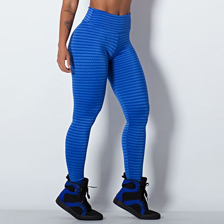 Legging-Fitness-Texture-Fishbone-