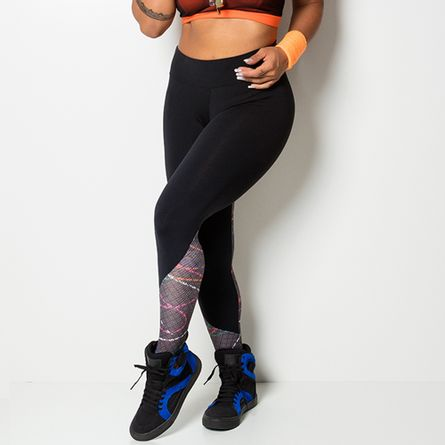 Legging-Fitness-Race-Track