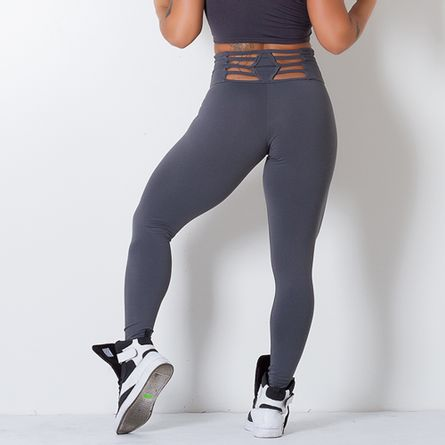 Legging-Fitness-Losango