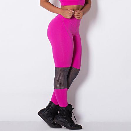 Legging-Fitness-Joelheira