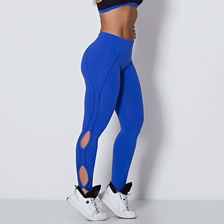 Legging-fitness-Air-2