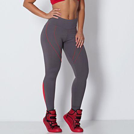 Legging-Fitness-Fire