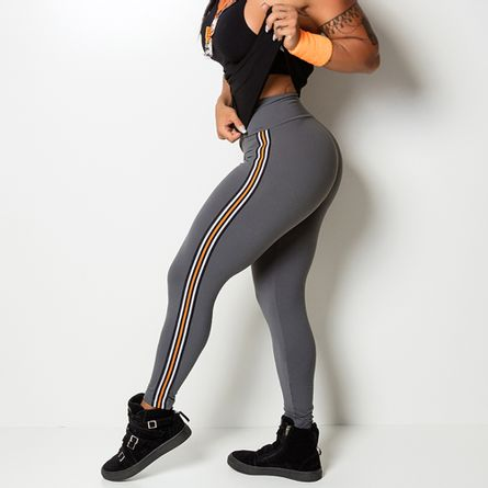 Legging-Fitness-Speed-Way