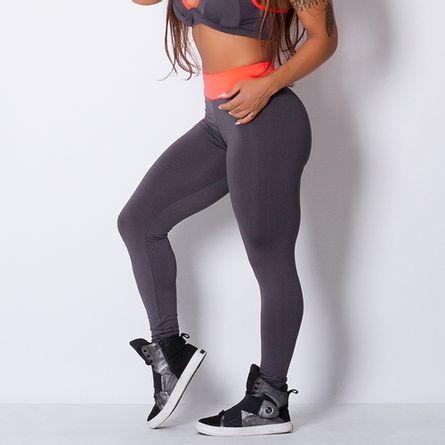 Legging-Fitness-Lumi