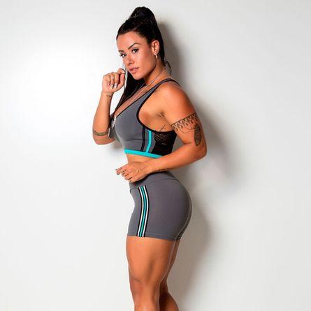 Short-Fitness-Speed-Way-