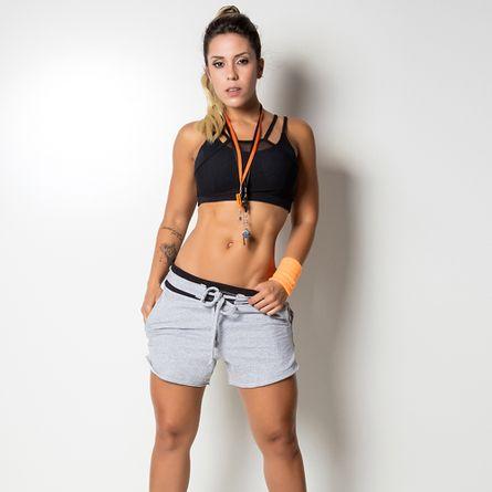 atacado_fitness_short_ginastica