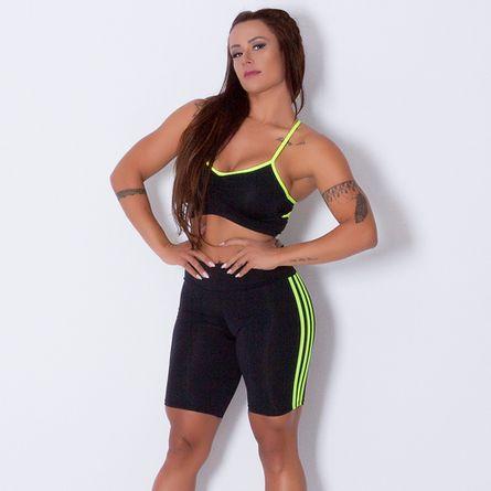 Bermuda-Fitness-Lines