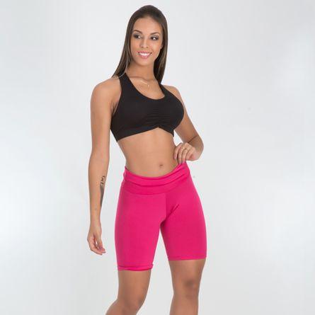 bermuda-fitness-lisa-get-up-