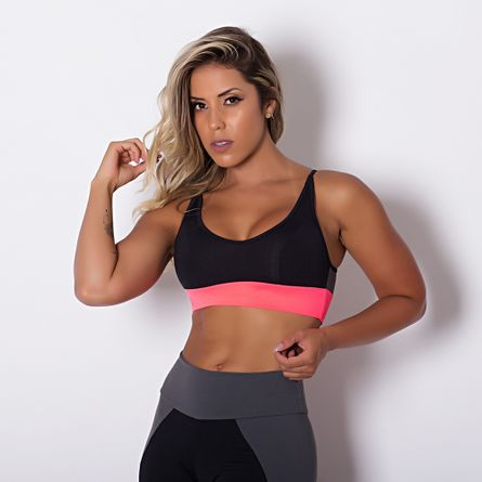 Top-Fitness-Color-Movement