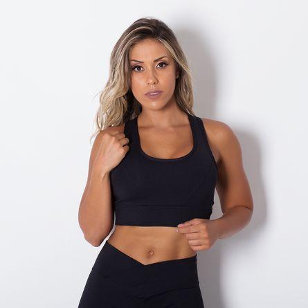 Top-Fitness-Basic-Stitch