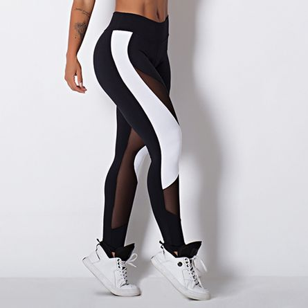 Legging-Fitness-Three-Steps
