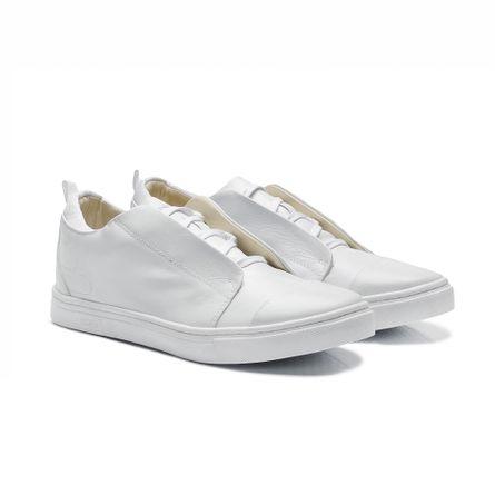 Tenis-Hardcorefootwear-Slim-Comfort
