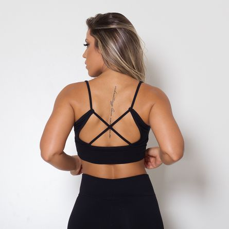 Top-Fitness-Strong-Color-